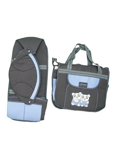 Çanta-Missemo
